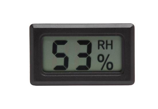Picture of SugarVeil Digital Hygrometer
