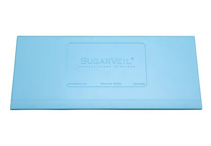 Picture of SugarVeil Confectioner's Spreader