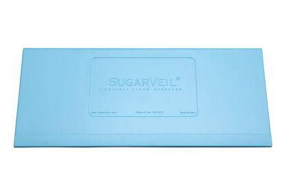 Picture of SugarVeil Confectioner's Spreader