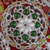 Picture of SugarVeil Brooches Mat